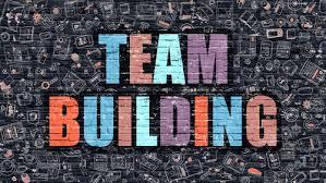 Team building 3